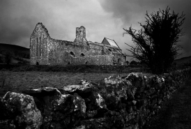 Irland_03